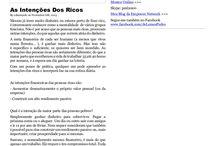 My Document Sharing / by Pedro De Lemos