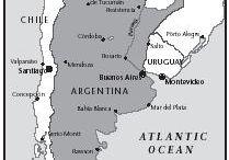 Argentine food / by Gaby ZR