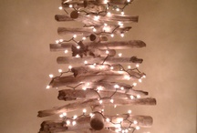 Holiday Ideas / by Aimee Bernard Rivera