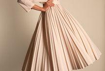 Clothes / by Emilia d'Erlanger