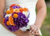 Vow renewal ideas / by Ashley Burnside