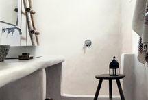 BATHroom WE♥ / by Blaubloom