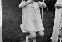 Shirley Temple / by Anita V.