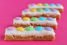 Easter Recipes & Crafts / by Food Family & Finds | Cat Davis