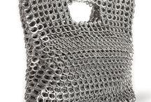 Craft... Bags / by Simonetta Callioni