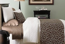 ROOM: Beautiful Bedrooms / by Carpet One Floor & Home