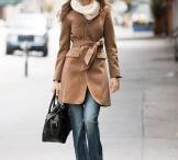 Fashion / by Stephanie Kooiman