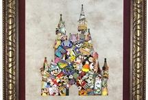 Disney / by Diane Guessfeld
