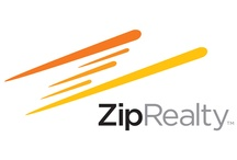 Zip Realty / by Gina StVincentNull
