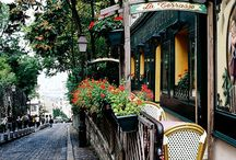 france / by Susan In France