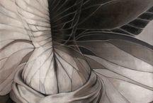 Un arte diferente / by daniela salagean