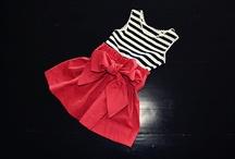 Sew What / by Poppy Wok