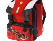 Classroom Champions / Ready for school with our Classroom Essentials  / by Ferrari Store