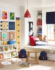 Kids Play Room / by Jada Akiona