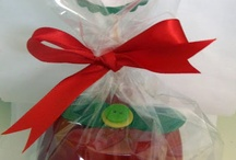 Awesome Gifts / Ideas for terrific gifts for almost anyone, and especially teachers!! / by Sherry Clarke
