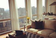 One Day.. NYC / by Ashtyn Tardif