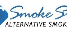 SmokeStik / Save 10% Code: Kristen10 / by Kristen Leslie