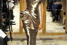 Fashion i Like  / by Antonella Di Leo