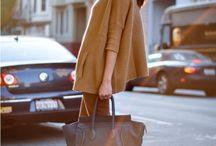 Style I Love / by Melissa Tudor