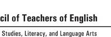 Classroom - Grammar & Mechanics / Everything grammar / by Michelle Bennett