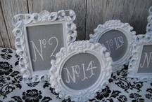 Wedding Ideas / by Kim Macias
