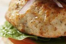 BBQ / by Tasty Turkey