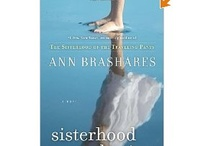 Books Worth Reading / by Sara Stone