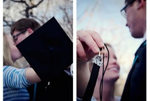Graduation / by Melissa Campbell
