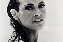 Raquel / by Don Fox