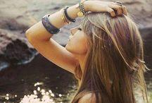 beauty<3 / by Sara Steiner