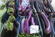 Farm to Table Bentonville / by Visit Bentonville
