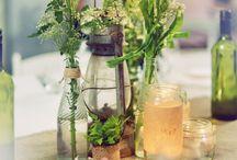 Wedding :-) / by Kristin Basham