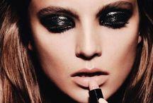 Makeup / by Meghan Auger