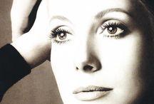 Beauties / by Gypsy Thread ~ Carey