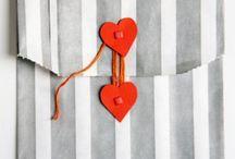 Wedding ideas / by Amy Diaz