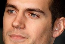 Henry William Dalgliesh Cavill / by Julie Anderson
