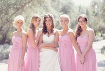 wedding style / by Molly Lebel