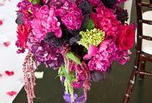 Wedding - Flowers / by Crissy Kumer