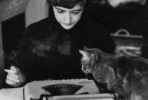 Françoise Sagan - Sagan 1954 / Sagan 1954 by Anne Berest, translated by Heather Lloyd / by Gallic Books