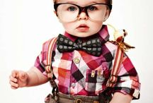 Baby picture ideas / by M C