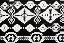 Fabric / by Delia Creates