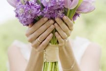 flowers / by anuka Watai