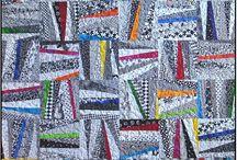 quilts / by Karen McAdams