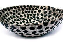 ceramics / by M. Soza