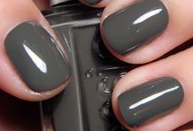 Things for Nails / by Carmelyne Thompson