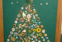 Craft Ideas / by Cathy Day