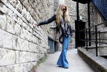 My Style / by Alex Flamos