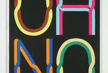 type style / by Daniela Santos