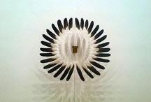 Performance Art / by Mary Finneran