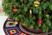 Christmas / by Diana Carey